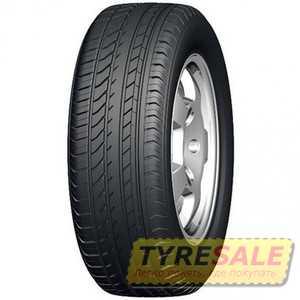 Купить Летняя шина LANVIGATOR Comfort 1 195/60R15 88V