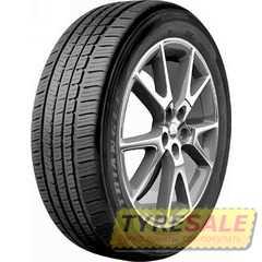 Купить Летняя шина TRIANGLE TC101 205/65R15 94V