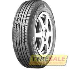 Купить Летняя шина LASSA Greenways 195/70R14 91T