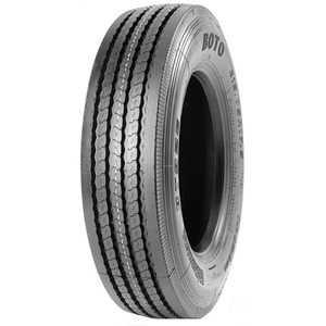 Купить Грузовая шина BOTO BT926 215/75R17.5 135/133J