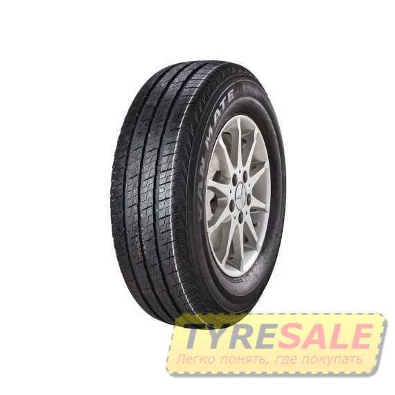 Купить Летняя шина Sunwide Vanmate 195/60R16C 99/97T