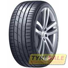 Купить Летняя шина HANKOOK Ventus S1 EVO3 K127 275/35R20 102Y