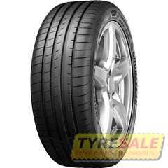 Купить Летняя шина GOODYEAR Eagle F1 Asymmetric 5 235/45R17 94Y