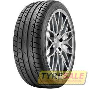 Купить Летняя шина TIGAR High Performance 205/55R17 95V