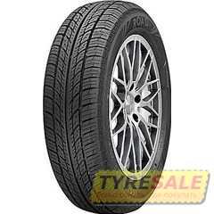 Летняя шина TIGAR Touring - Интернет магазин шин и дисков по минимальным ценам с доставкой по Украине TyreSale.com.ua