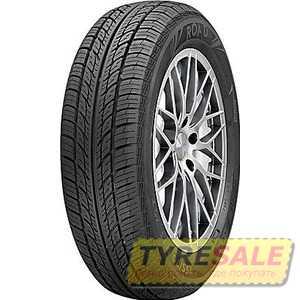Купить Летняя шина TIGAR Touring 175/65R14 82H