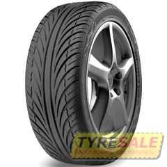 Купить Летняя шина KETER KT757 XL 225/40R18 92W