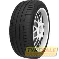 Купить Летняя шина STARMAXX Ultrasport ST760 Run Flat 225/55R17 97W