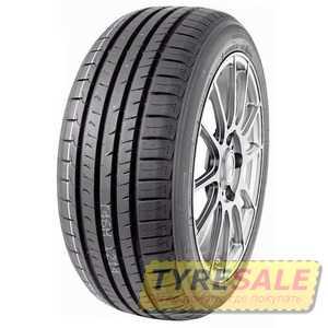 Купить Летняя шина Nereus NS-601 245/40R17 95W