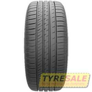 Купить Летняя шина KUMHO ES31 165/70R14 81T