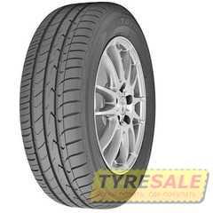 Купить Летняя шина TOYO Tranpath MPZ 195/70R15 92H