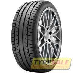 Купить Летняя шина KORMORAN Road Performance 185/55R16 87V