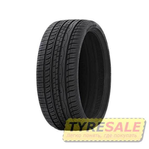 Летняя шина FULLRUN F7000 - Интернет магазин шин и дисков по минимальным ценам с доставкой по Украине TyreSale.com.ua