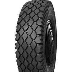 ROADWING WS616 - Интернет магазин шин и дисков по минимальным ценам с доставкой по Украине TyreSale.com.ua