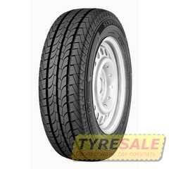 Купить Летняя шина SEMPERIT AG Van-Life 205/65R15 99T