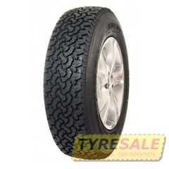 Купить Всесезонная шина EVENT ML698 205/80R18 104T