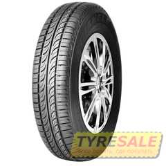 Купить TRIANGLE TR999 175/80R13 97/95Q