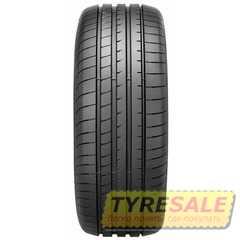 Купить Летняя шина GOODYEAR EAGLE F1 ASYMMETRIC 3 275/45R21 110Y SUV