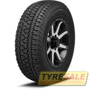 Купить Всесезонная шина MARSHAL AT51 285/70R17 121/118R