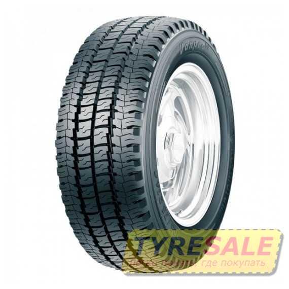 Купить Летняя шина STRIAL Light Truck 101 175/65R14C 90/88R
