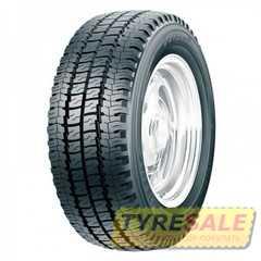 Купить Летняя шина STRIAL Light Truck 101 195/60R16C 99/97H