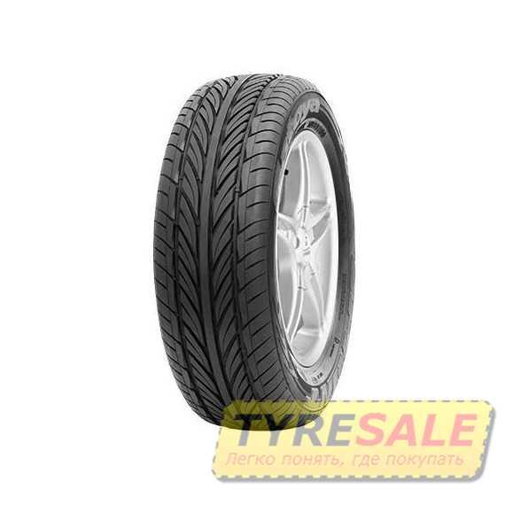 Летняя шина ESTRADA SPRINT - Интернет магазин шин и дисков по минимальным ценам с доставкой по Украине TyreSale.com.ua