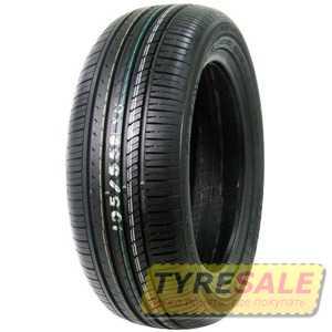 Купить Летняя шина ZEETEX ZT 1000 195/55R15 85H