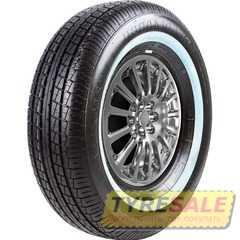 Купить Летняя шина POWERTRAC ROADTOUR 205/75R15 97T