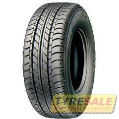 Купить Летняя шина MICHELIN MXTE 185/60R14 82T