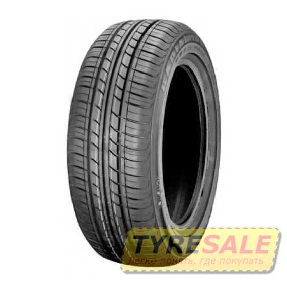 Летняя шина TRACMAX Radial 109 - Интернет магазин шин и дисков по минимальным ценам с доставкой по Украине TyreSale.com.ua