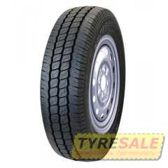 Купить Летняя шина HIFLY Super 2000 195/80R14C 106/104R
