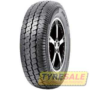 Купить Летняя шина MIRAGE MR200 195/65R16C 104/102T