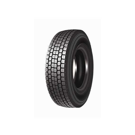 ANNAITE 755 - Интернет магазин шин и дисков по минимальным ценам с доставкой по Украине TyreSale.com.ua