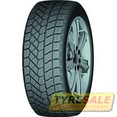 Купить Зимняя шина LANVIGATOR Icepower 285/50R20 116H