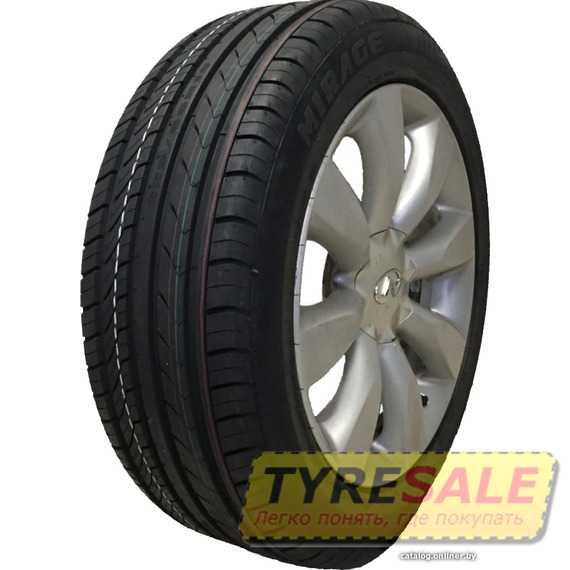 Летняя шина MIRAGE MR-HP172 - Интернет магазин шин и дисков по минимальным ценам с доставкой по Украине TyreSale.com.ua