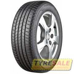 Купить Летняя шина BRIDGESTONE Turanza T005 205/55R17 91W