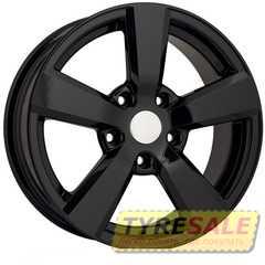 ANGEL Formula 503 B - Интернет магазин шин и дисков по минимальным ценам с доставкой по Украине TyreSale.com.ua