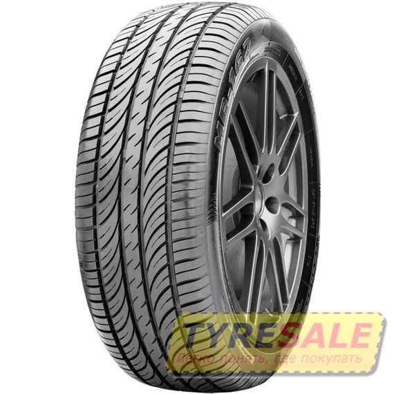 Летняя шина MIRAGE MR162 - Интернет магазин шин и дисков по минимальным ценам с доставкой по Украине TyreSale.com.ua