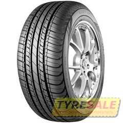 Купить Летняя шина AUSTONE SP6 185/60R15 84H