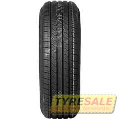Купить Летняя шина FIREMAX FM518 245/65R17 111H