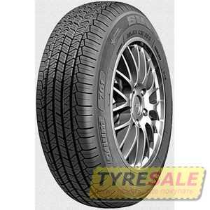 Купить Летняя шина ORIUM 701 SUV 235/65R17 108V