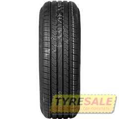 Купить Летняя шина FIREMAX FM518 235/55R17 103V