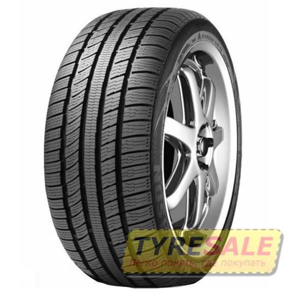 Всесезонная шина TORQUE TQ025 - Интернет магазин шин и дисков по минимальным ценам с доставкой по Украине TyreSale.com.ua