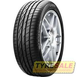 Купить Летняя шина LASSA Impetus Revo 205/50R16 87V