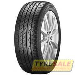 Купить Летняя шина PLATIN RP 410 Diamant 235/40R18 95W