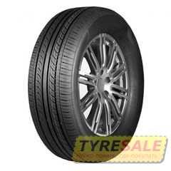 Купить Летняя шина DOUBLESTAR DH05 205/65R15 94H