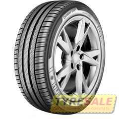 Купить Летняя шина KLEBER DYNAXER UHP 235/40R18 95Y
