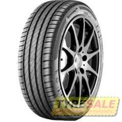 Купить Летняя шина KLEBER Dynaxer HP4 205/50R17 89V