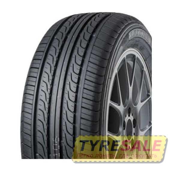 Летняя шина Sunwide Rolit 6 - Интернет магазин шин и дисков по минимальным ценам с доставкой по Украине TyreSale.com.ua