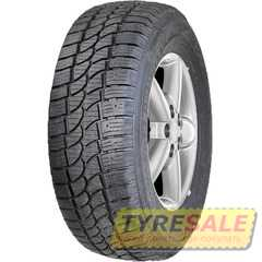 Купить Зимняя шина STRIAL WINTER 201 185/80R14C 102/100R (Шип)